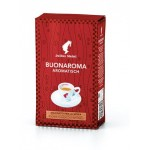 Кофе молотый JULIUS MEINL Buon Aromatisch, 250г