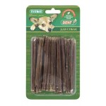 Кишки бараньи для собак TITBIT, 76г