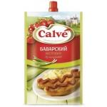 Кетчуп CALVE Баварский, 350г