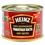 Томатная паста HEINZ, 70г