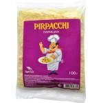 Сыр Пармезан PIRPACCHI Тертый 38%, 100г
