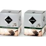 Чай RIOBA изумрудные спиральки, 20х2г
