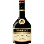 Бренди ST. REMY VSOP, 0,7л