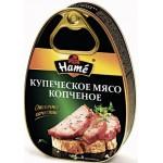 Мясо HAME Купеческое, 340г