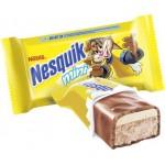 Миниконфеты NESQUIK, 2кг