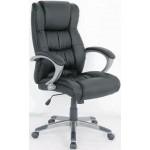 Кресло руководителя H-9129L