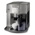 Кофемашина DELONGHI ESAM3500