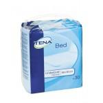 Простыни TENA bed nornal, 60х90 , 30 штук