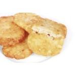 Картофельные блинчики HORECA SELECT,2,5 кг