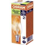 Лампа галогенная OSRAM ES B 46W E14