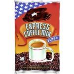Кофейный напиток MACCOFFEE express coffee mix, 50х12г