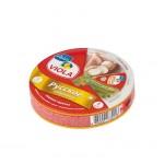 Сыр VIOLA VALIO в треугольничках, 130г