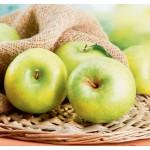 Яблоки ГРЕННИ СМИТ (лоток)