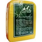 Продукт плавленый СЫР-БОР с сыром Пошехонский, 1кг