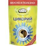 Цикорий ELITE 100г  1 шт.
