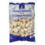 Картофельные Розочки HORECA SELECT, 2500г