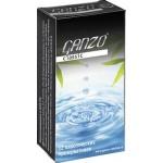 Презервативы GANZO Classic №12, 12 шт