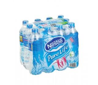 Картинки по запросу вода в пэт Nestle