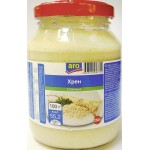 Детское молочко с пребиотиками NESTOGEN3 миди, 700г