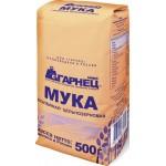Мука полбяная ГАРНЕЦ, 500 г
