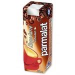Молочный коктейль PARMALAT Капучино, 250г