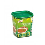 Суп-пюре томатный KNORR, 720г