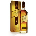 Виски JOHNNIE WALKER Gold Reserve, 0,7л