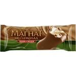 Мороженое ванильное МАГНАТ Irish Cream с ликером эскимo, 80г