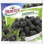 Ежевика HORTEX, 300г