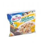 Грибной суп HORTEX с подберезовиками, 400г