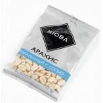 Арахис жареный соленый RIOBA,6*50 г
