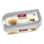 Мороженое SWISS DELICE  карамель, 84г