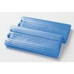 Аккумулятор холода EZETIL Ice в упаковке, 2х300г