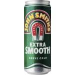 Пиво JOHN SMITH Ж/Б, 0,5л