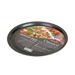 Форма для пиццы TERMICO Classic, 33 см