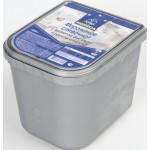 Мороженое пломбир HORECA SELECT Фисташка, 1,5кг