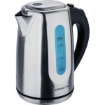 Чайник POLARIS PWK 1718 CAL