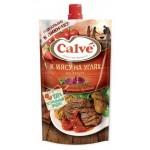 Кетчуп CALVE к мясу, 350г