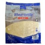 Тортилья пшеничная HORECA SELECT, 12х30 см