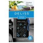 Ароматизатор DELISS для автомобиля