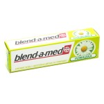Зубная паста BLEND-A-MED Ромашка, 100мл