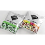 Мини-карамель RIOBA со вкусом мяты, 500г