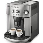 Кофемашина DELONGHI ESAM 4200S