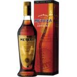 Напиток алкогольный METAXA Amphora 7* 40%, 0,5л