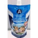 Сгущенное молоко ВОЛОКОНОВСКОЕ 8,5%, 270г
