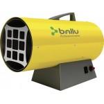 Тепловентилятор BALLU BHG-20
