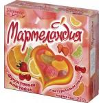Мармелад МАРМЕЛАНДИЯ Фруктовый коктейль, 250г
