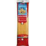 Спагетти PASTA ZARA 4, 500г