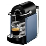 Кофеварка DELONGHI NSP EN125.S