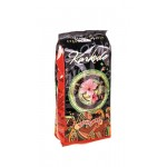 Чайный напиток MASTER TEAM Каркаде Суданская роза, 1 кг